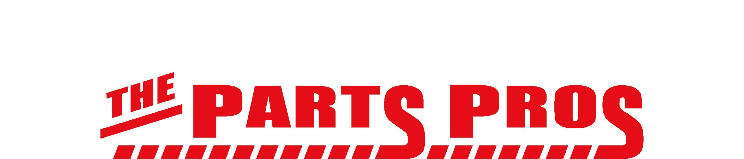 Benefit Wholesale Parts & Equipment